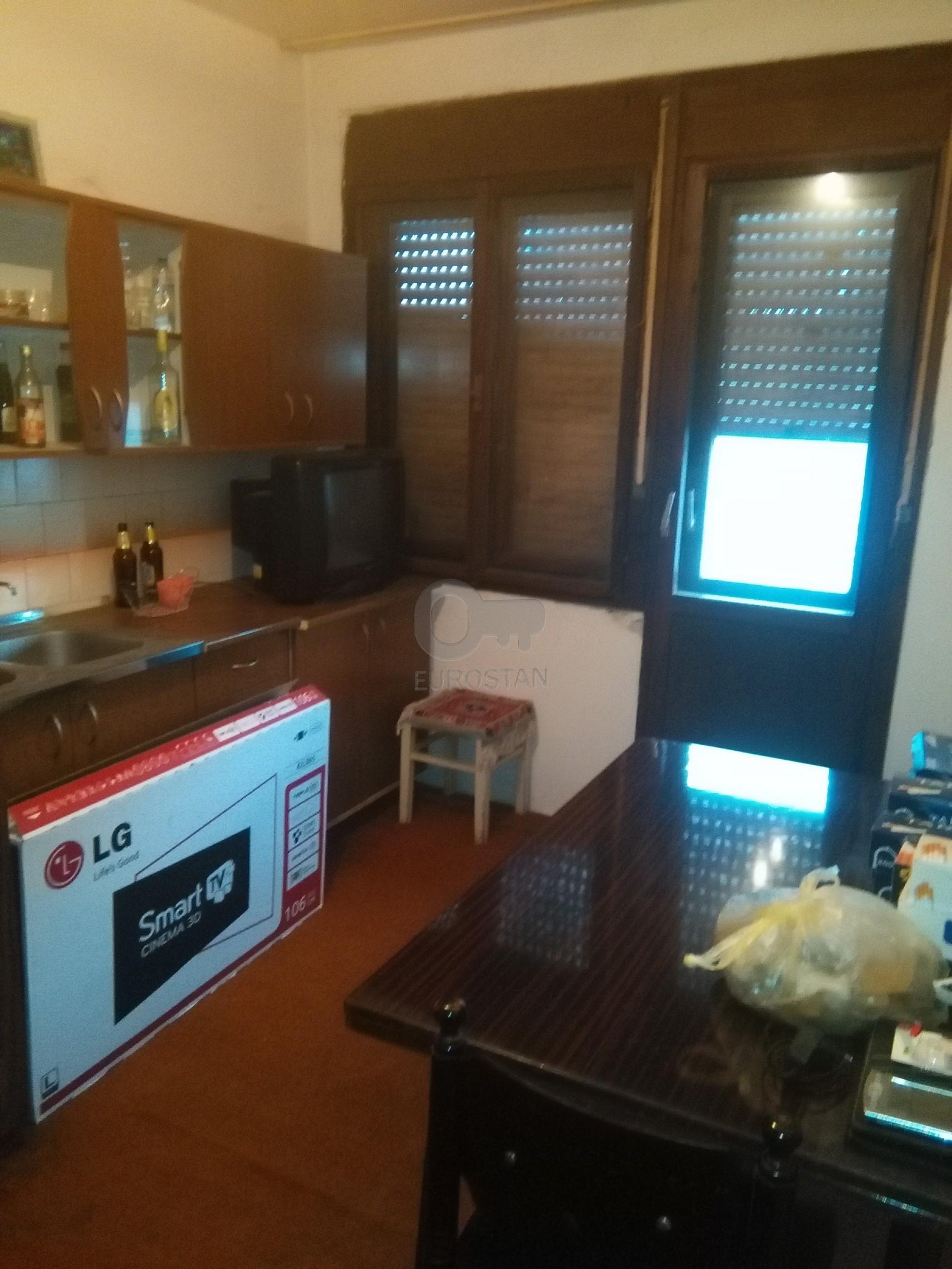 Kuća NOVA PAZOVA 53000 EUR