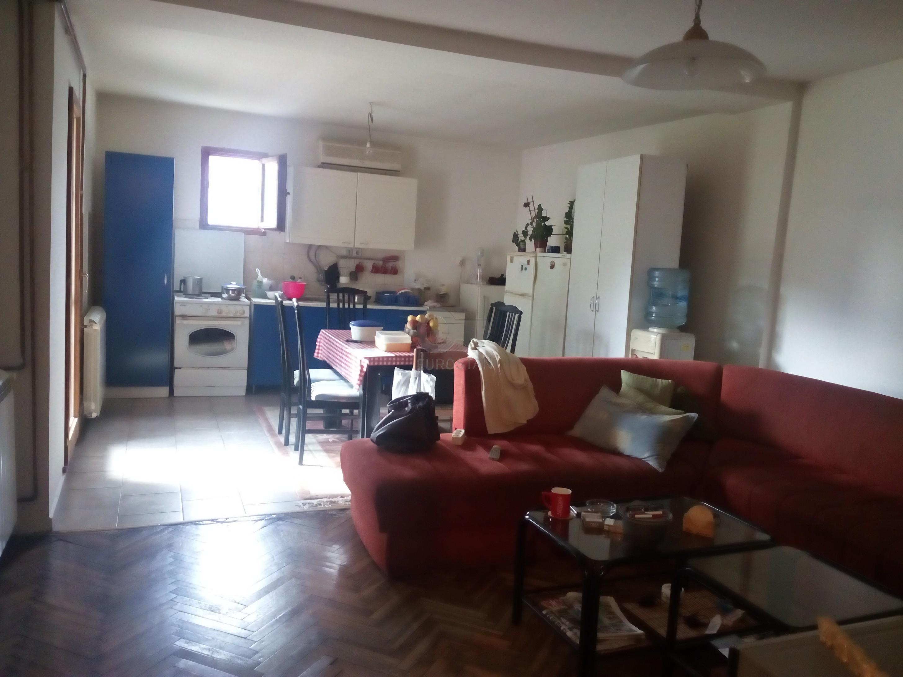 Kuća LEDINE 50000 EUR