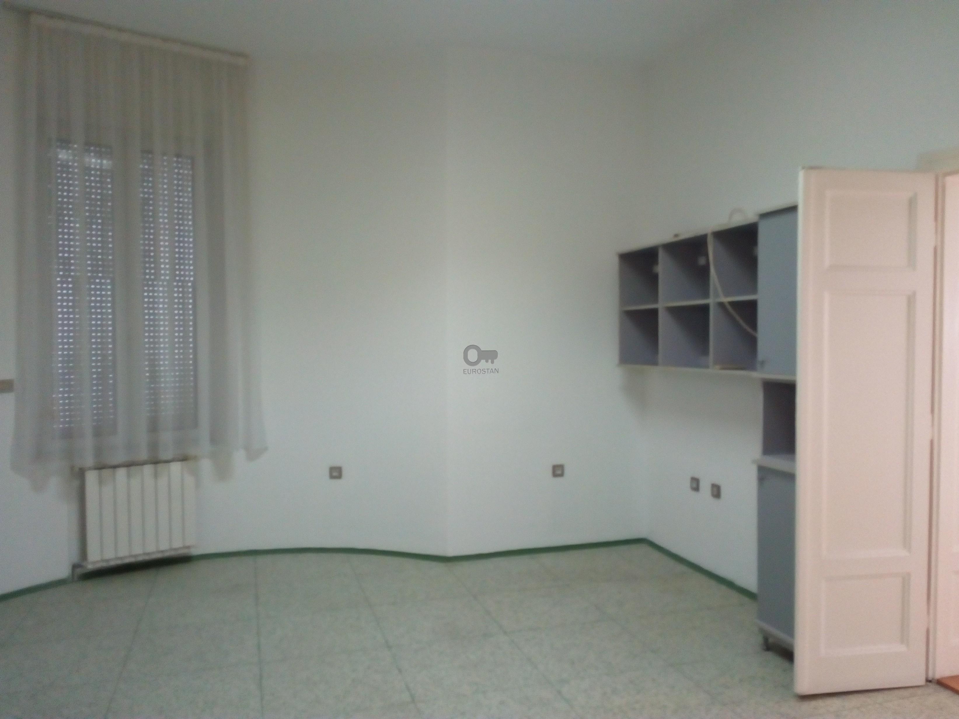Poslovni prostor BULEVAR OSLOBOĐENJA 2000 EUR
