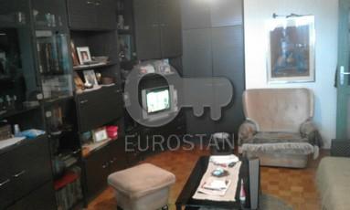 Stan VIDIKOVAC 68000 EUR