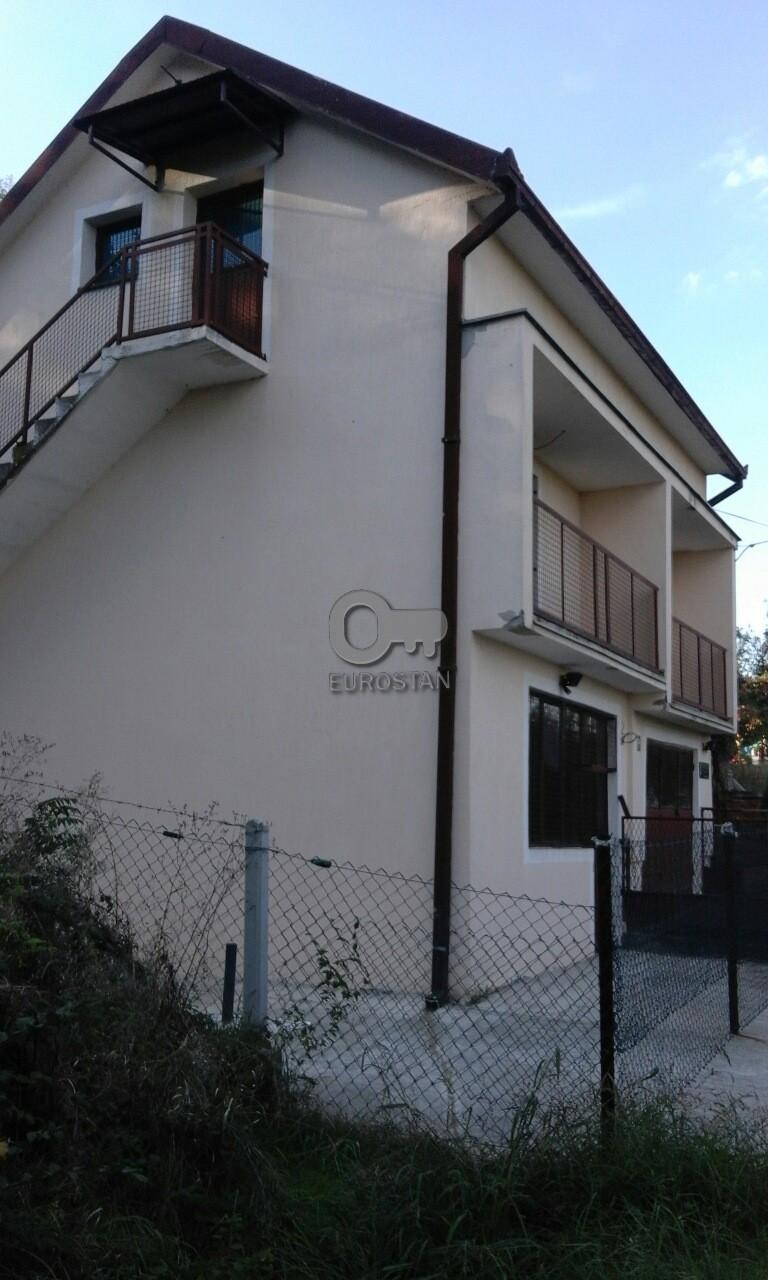 Kuća MELJAK 32000 EUR