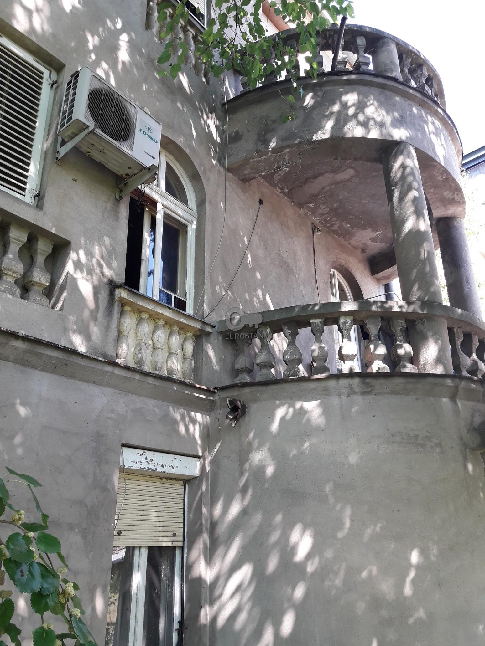 Kuća DEDINJE 1200000 EUR