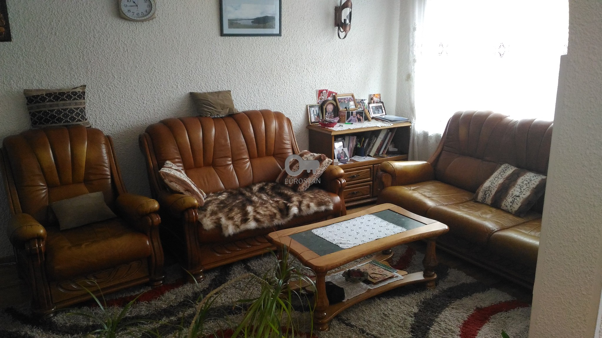 Kuća KALUĐERICA 159000 EUR