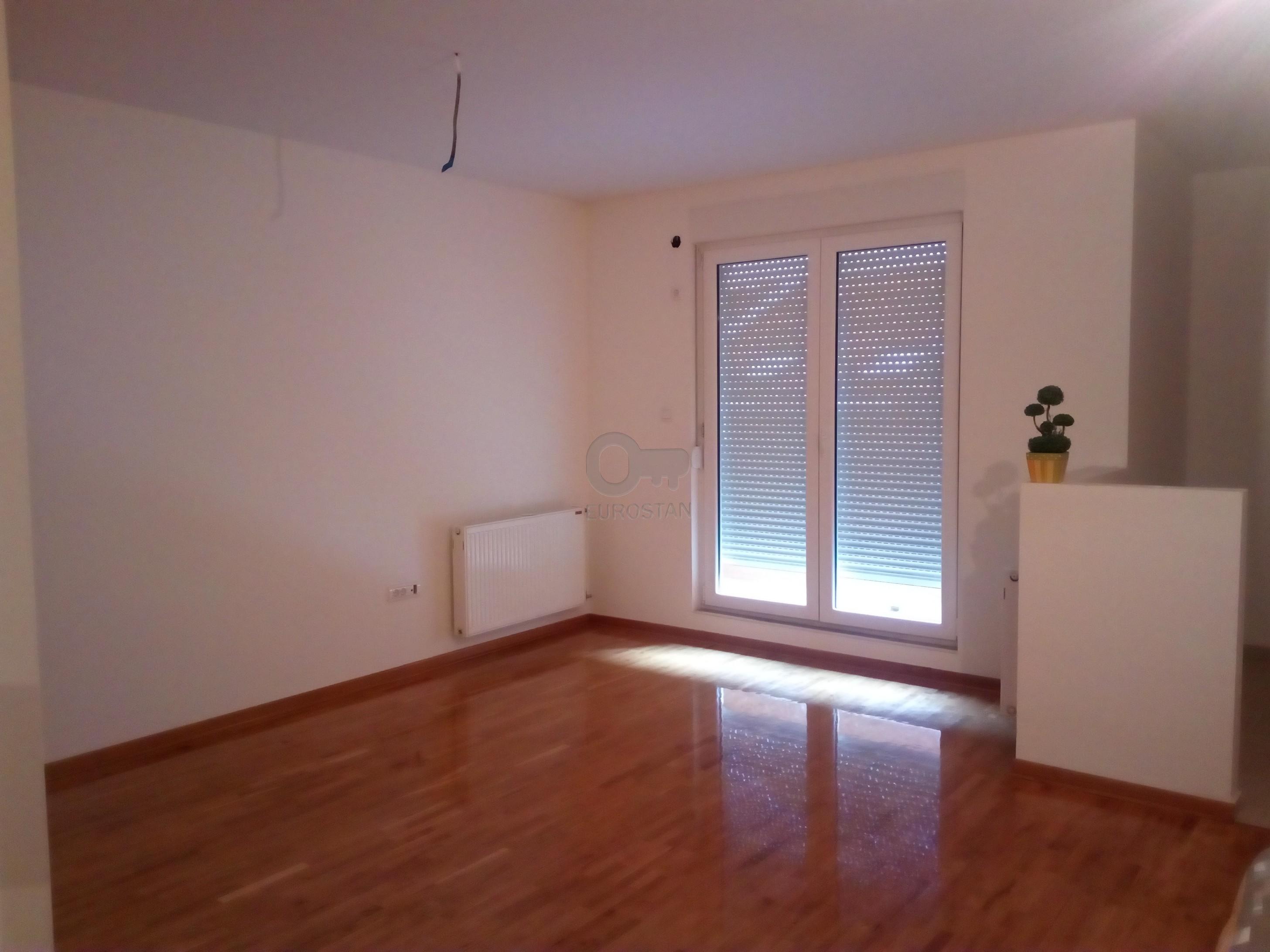 Stan , Beograd (grad) , Prodaja | Stan Prvomajska 64500 Eur