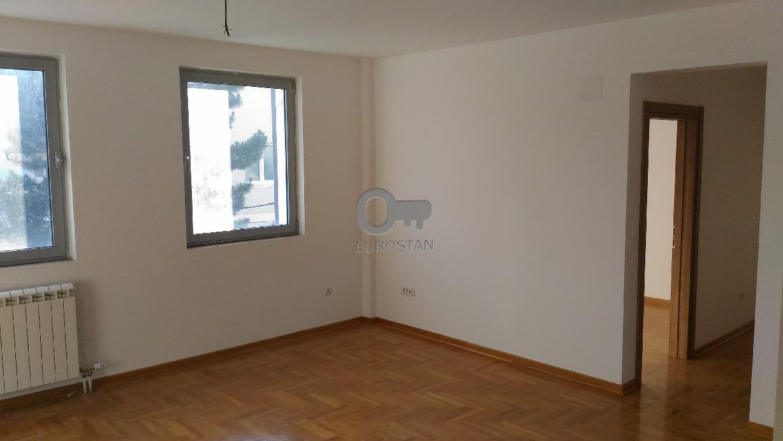 Stan DENKOVA BAŠTA 139000 EUR