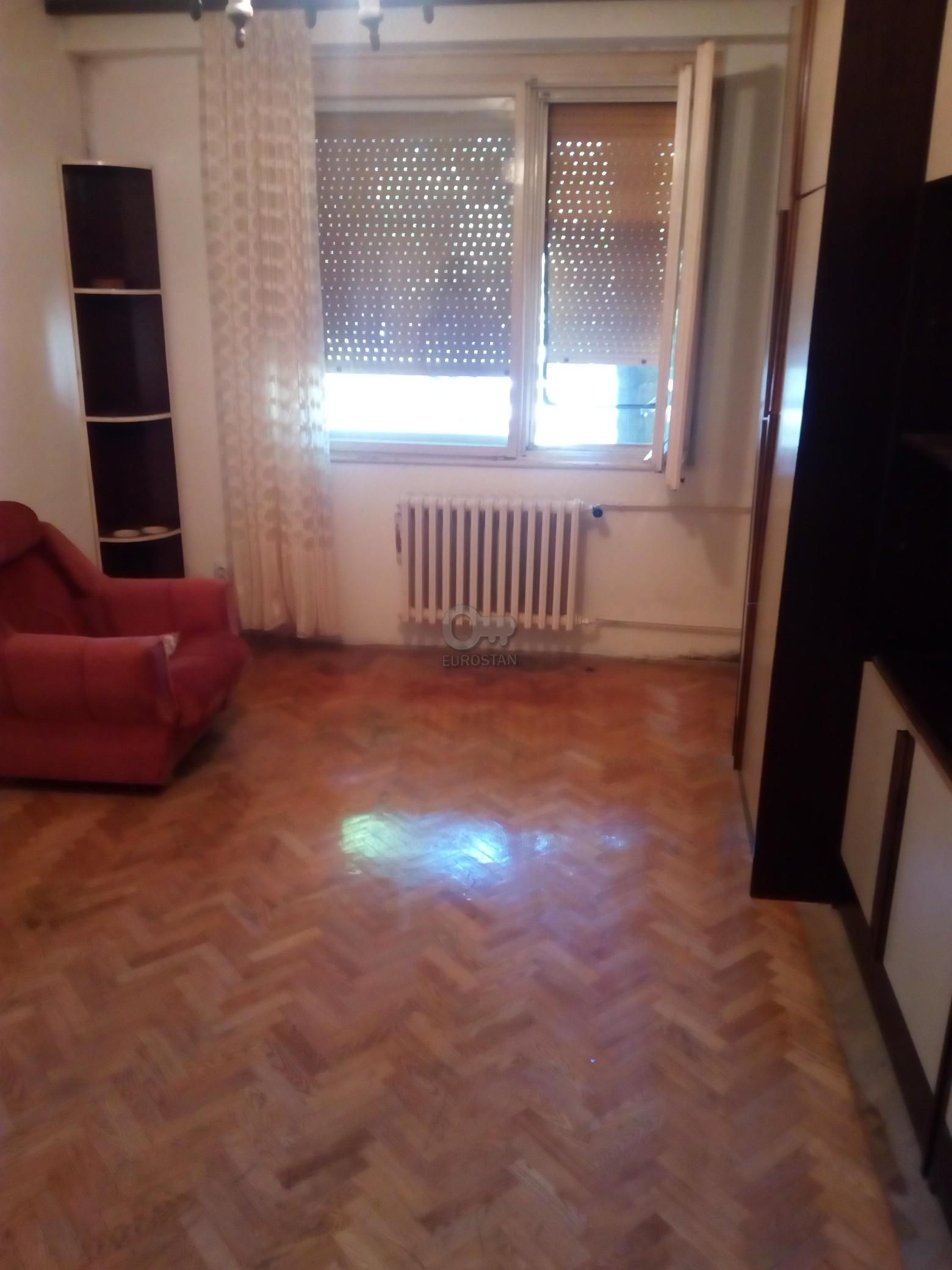 Stan ŽELEZNIK 29000 EUR