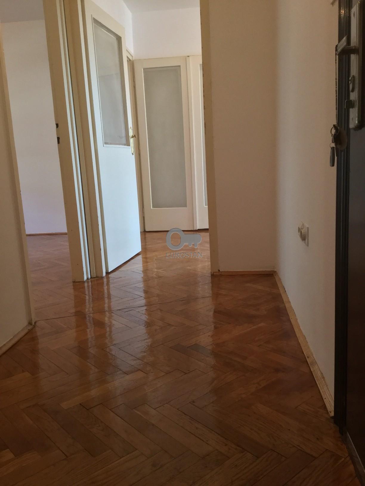 Stan DORĆOL 118000 EUR
