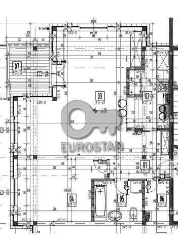 Stan LISIČJI POTOK 132000 EUR
