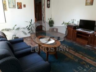 Kuća LABUDOVO BRDO 120000 EUR