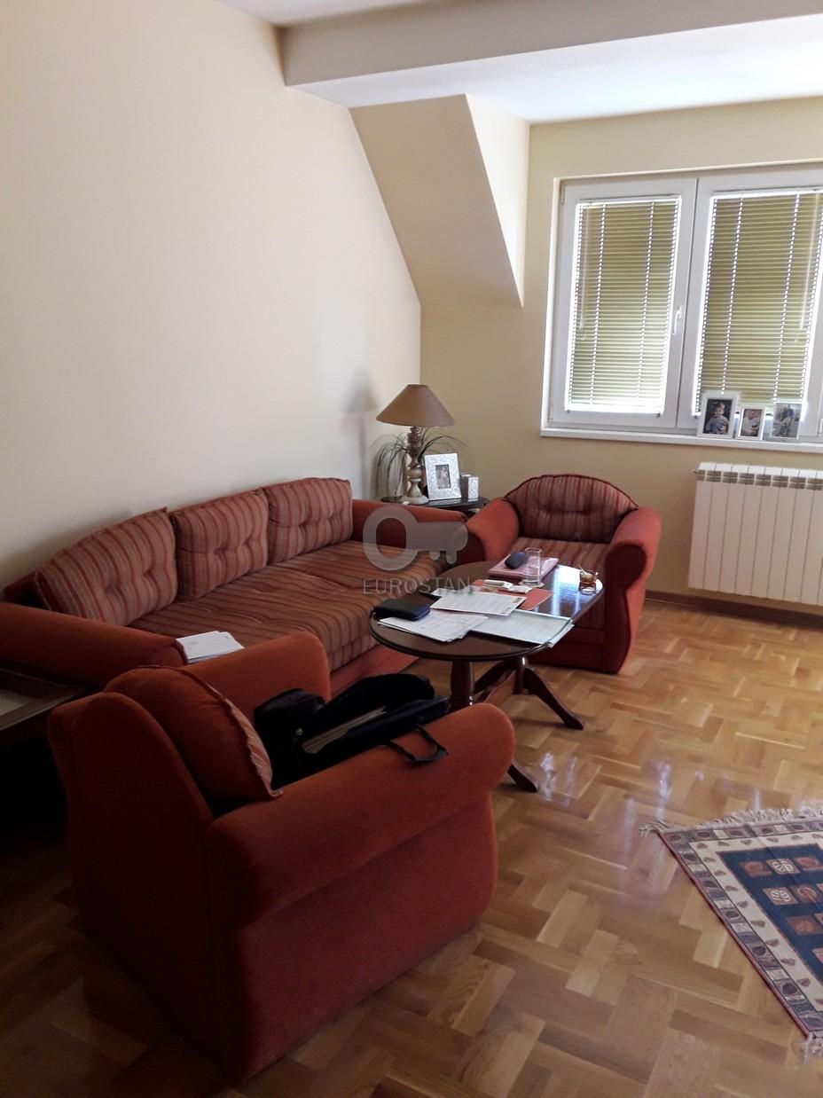 Stan FON BILEĆKA 87000 EUR