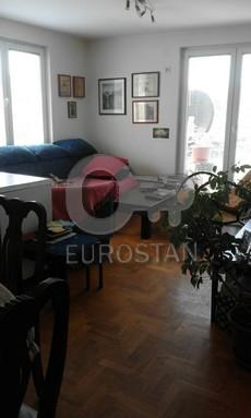 Stan BOLEČ 39000 EUR