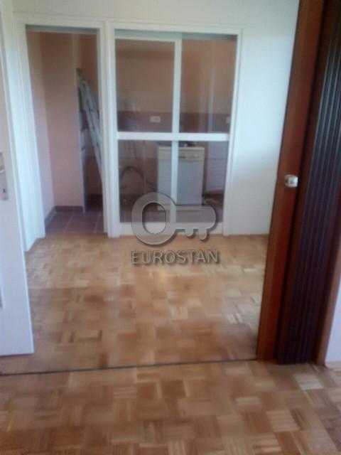 Stan LION 76500 EUR