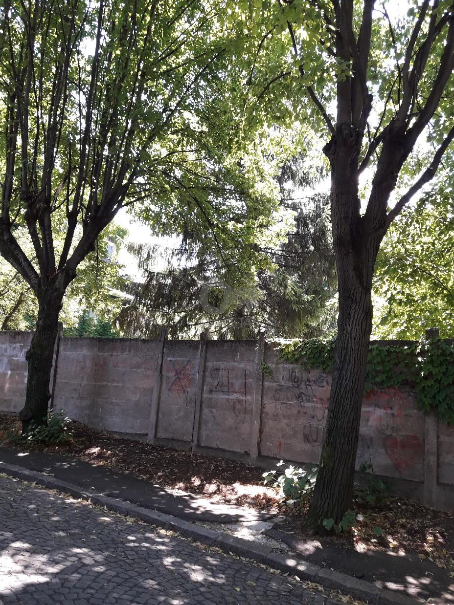 Plac , Beograd (grad) | Plac SENJAK 450000 EUR