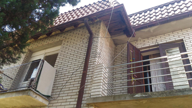 Kuća KUMODRAŽ 105000 EUR