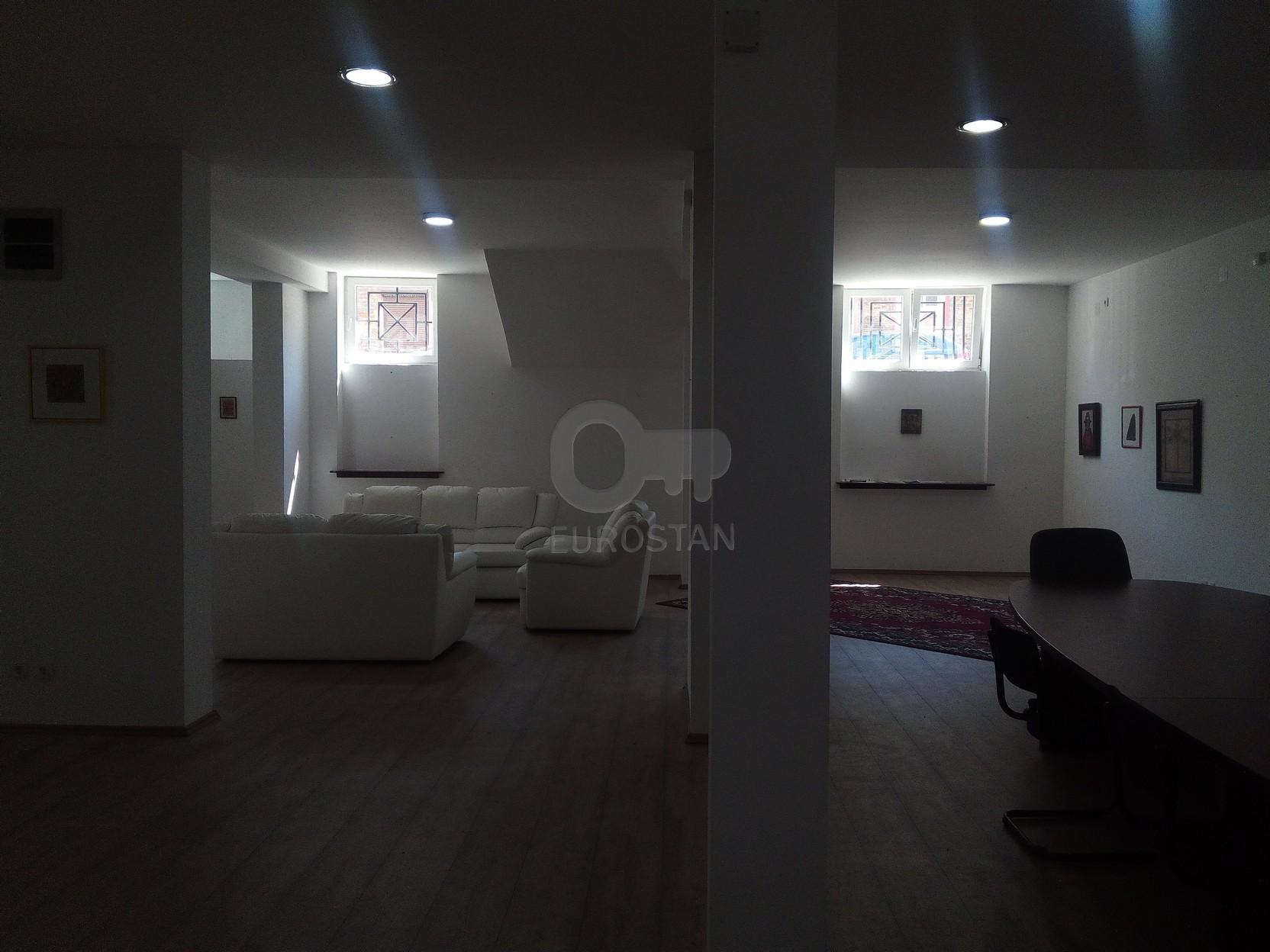 Poslovni prostor MUHAR 1000 EUR