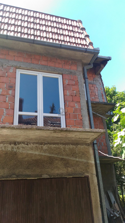 Kuća KUMODRAŽ 90000 EUR