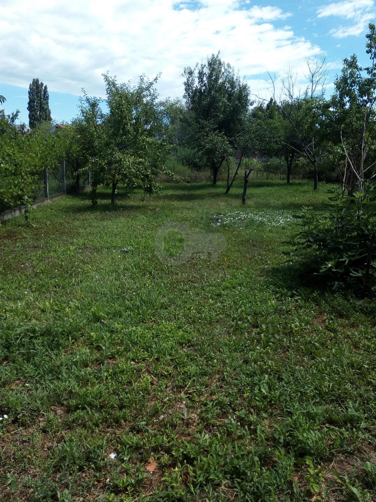Kuća NOVA PAZOVA 33000 EUR