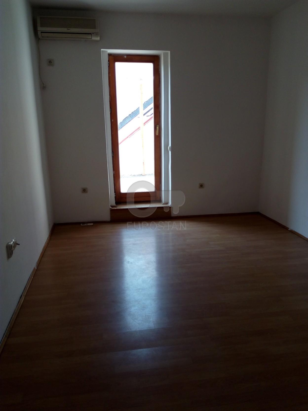 Stan ZEMUN 140000 EUR