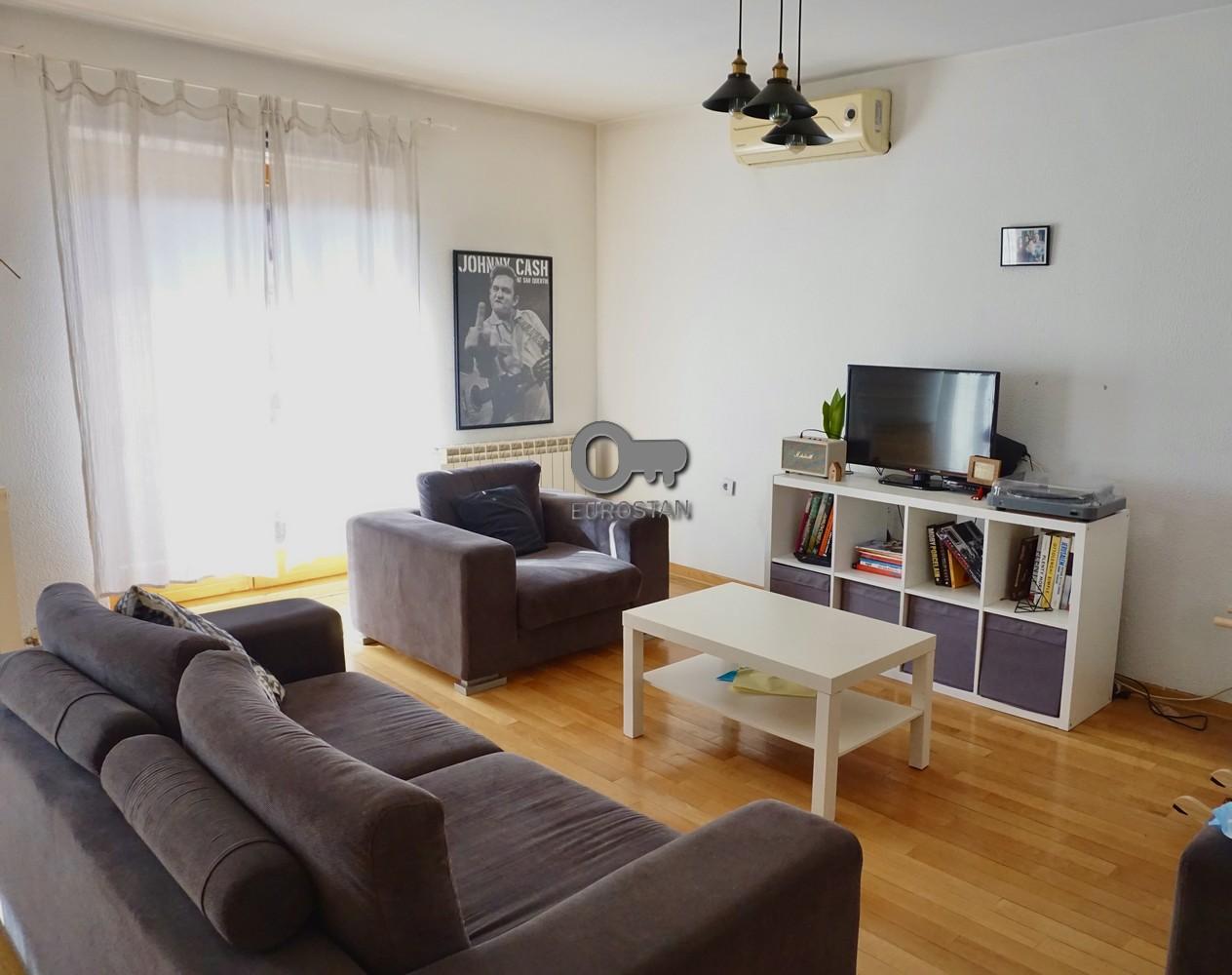 Kuća GORNJI GRAD 239000 EUR