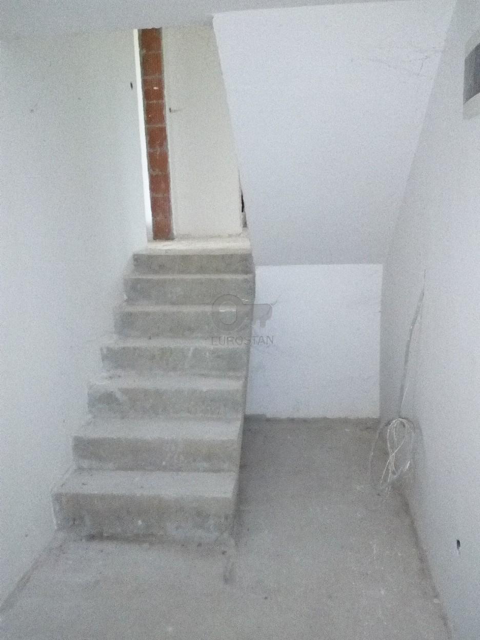 Kuća BORČA 45000 EUR
