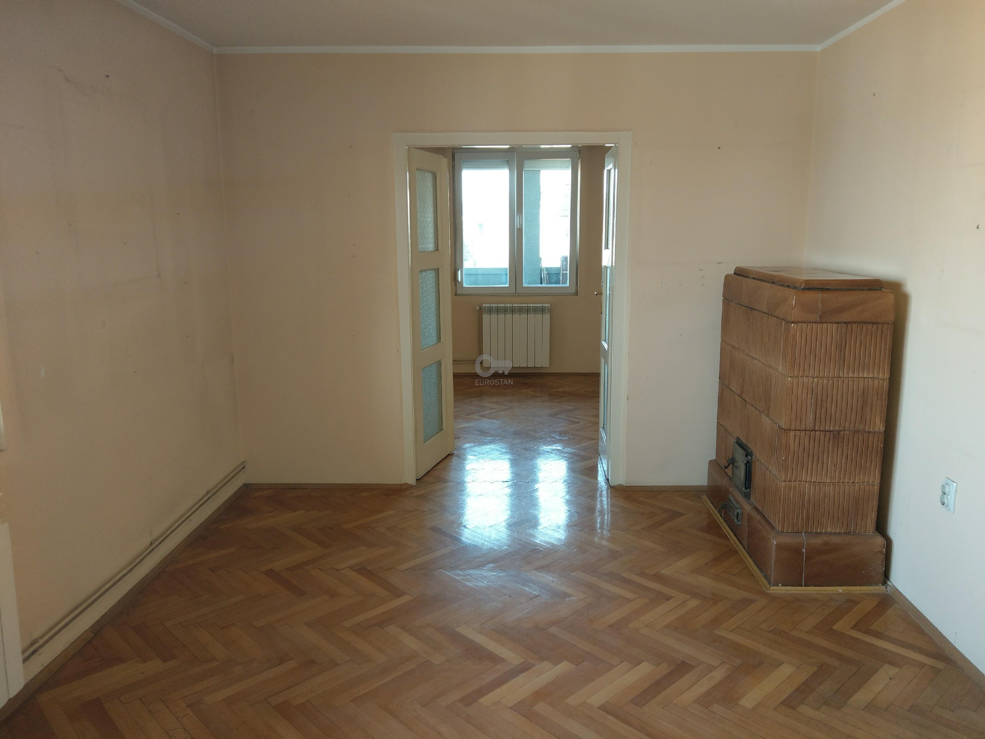 Stan , Beograd (grad) | Stan DORĆOL 129000 EUR