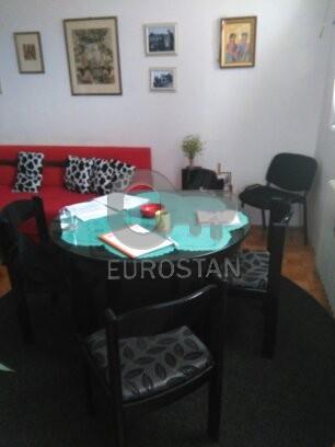 Stan MILJAKOVAC 40500 EUR