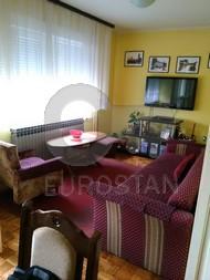 Stan ŽELEZNIK 56032 EUR
