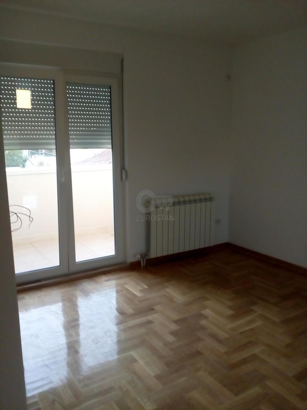 Stan ALTINA 38720 EUR