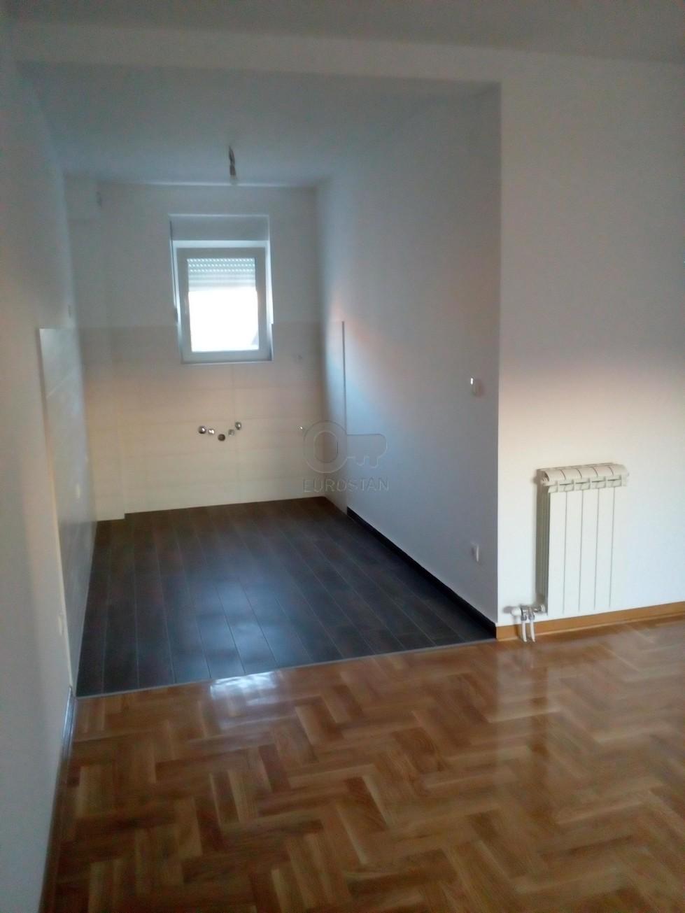 Stan ALTINA 22500 EUR