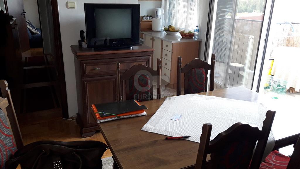 Stan RAKOVICA 47000 EUR