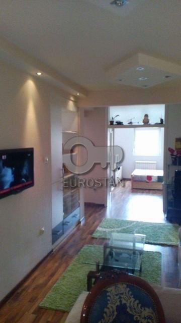 Stan CERAK 40000 EUR