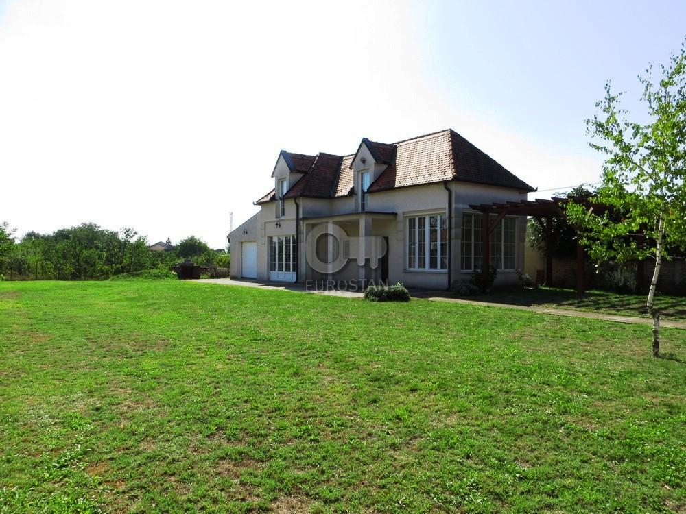 Kuća SURČIN 120000 EUR