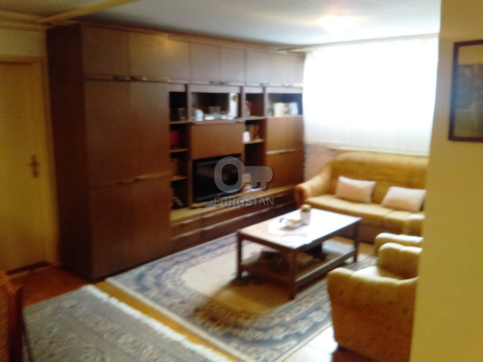 Poslovni prostor BLOK 19A 100000 EUR
