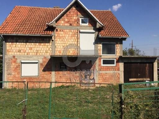 Kuća SREMČICA 95000 EUR