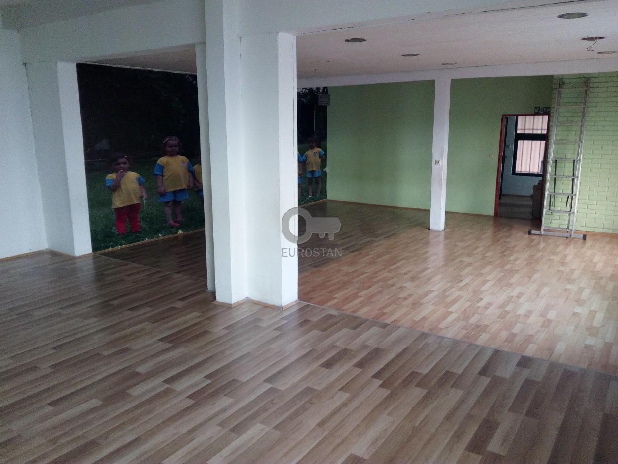 Poslovni prostor VIDIKOVAC 350 EUR