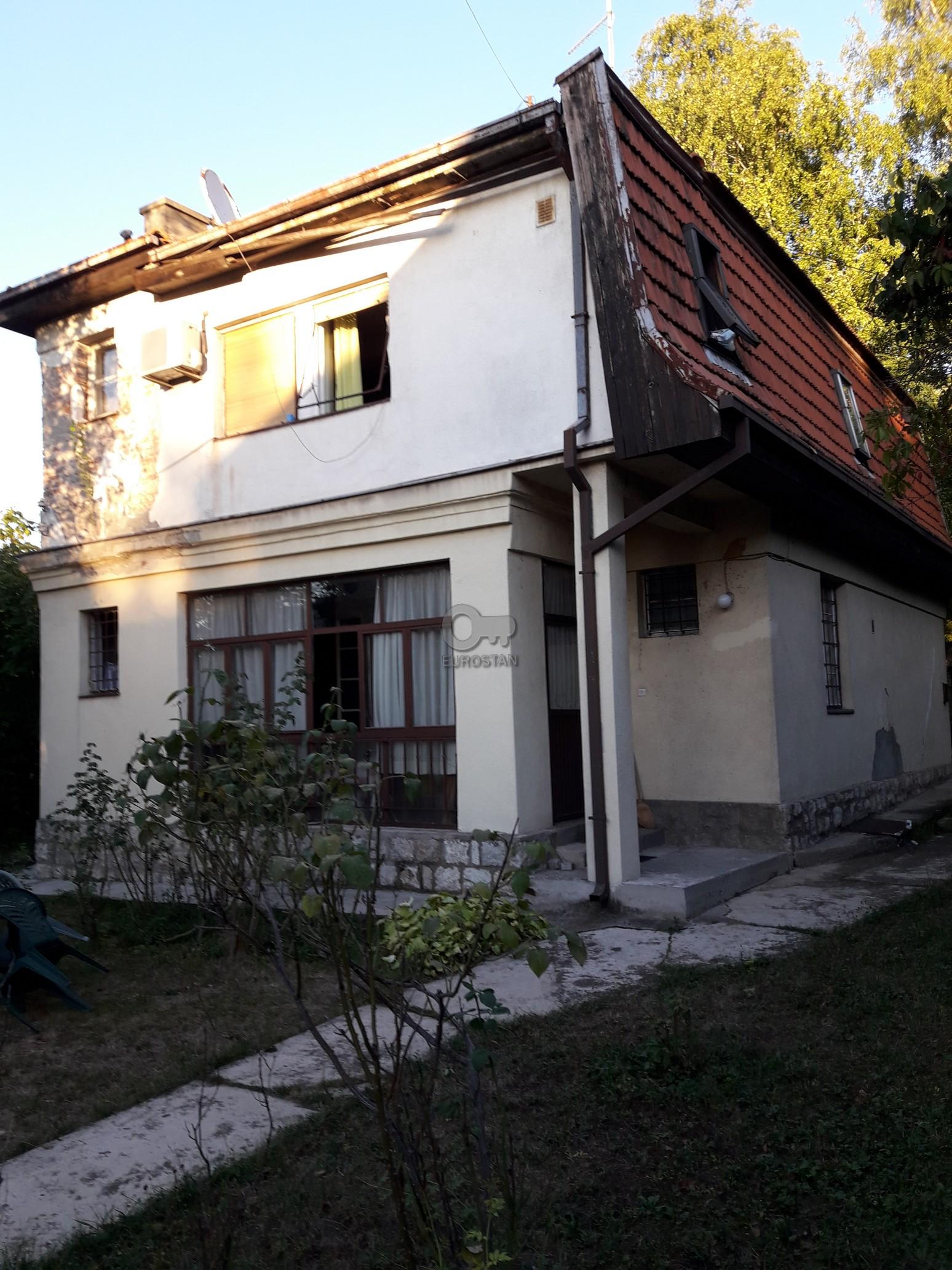 Kuća SENJAK 875000 EUR