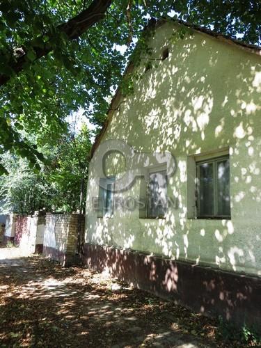 Kuća BOLJEVCI 45000 EUR
