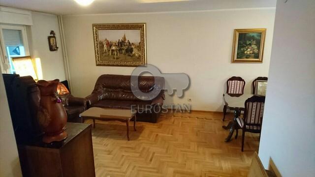 Stan DENKOVA BAŠTA 145000 EUR