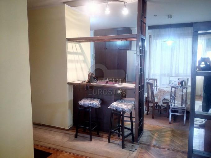 Stan , Beograd (grad) , Izdavanje | Stan Cvijićeva 500 Eur