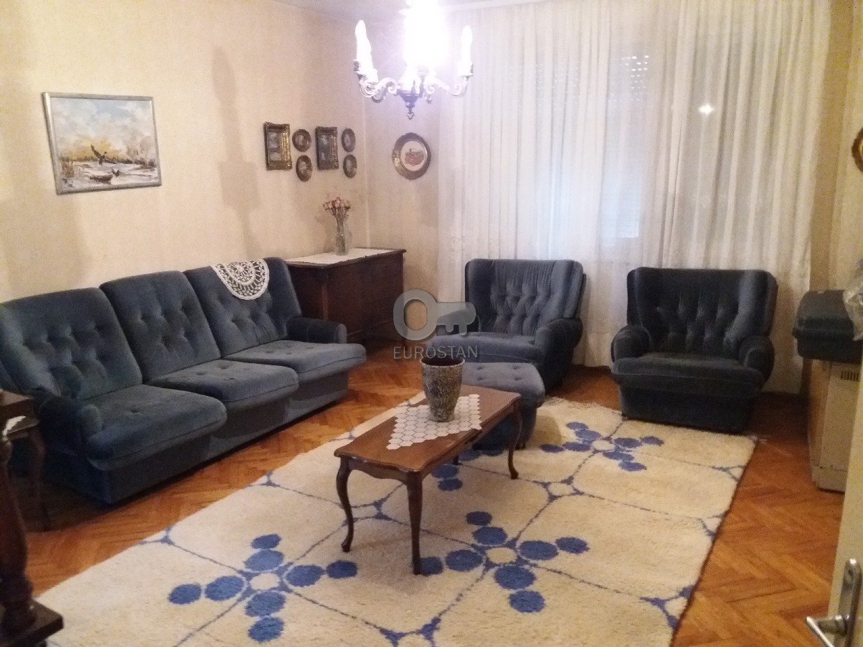 Kuća BORČA 150000 EUR