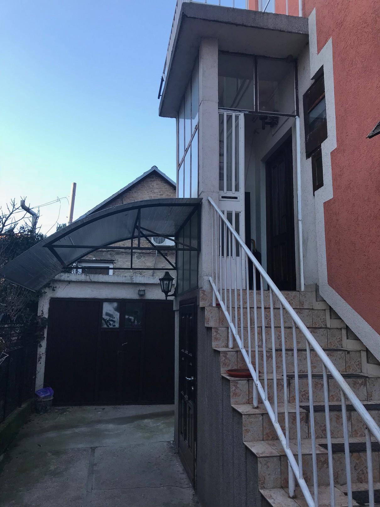 Kuća SUTJESKA 140000 EUR