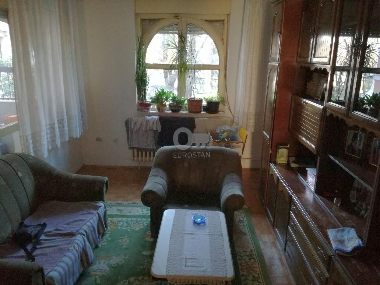 Stan MEDAKOVIĆ 3 85000 EUR