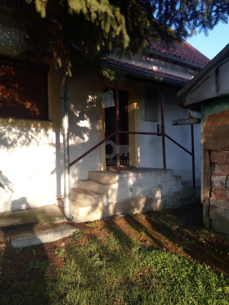 Kuća MILJAKOVAC 70000 EUR