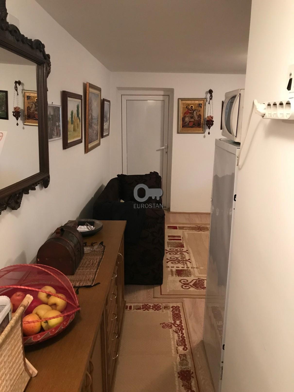 Kuća NOVA GALENIKA 70000 EUR