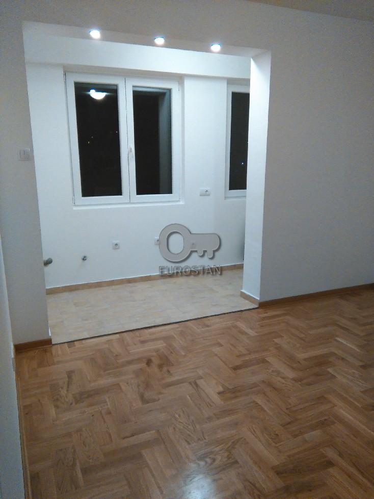 Stan BOGOSLOVIJA 45500 EUR