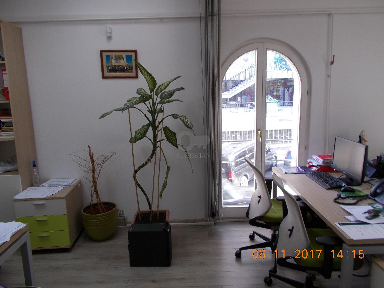 Poslovni prostor DORĆOL 2900 EUR