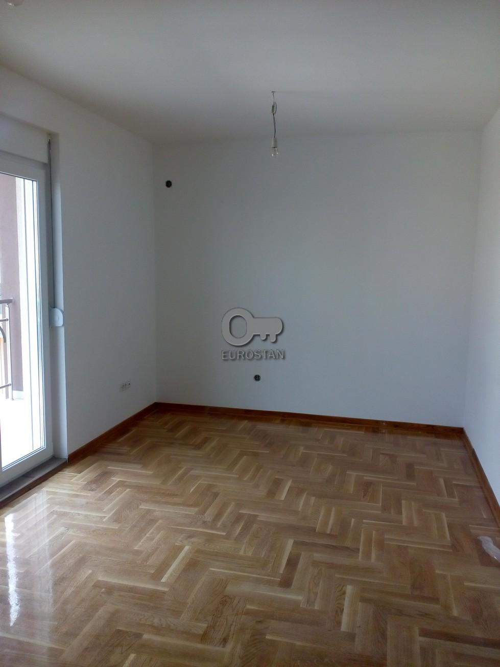 Stan ALTINA 34500 EUR