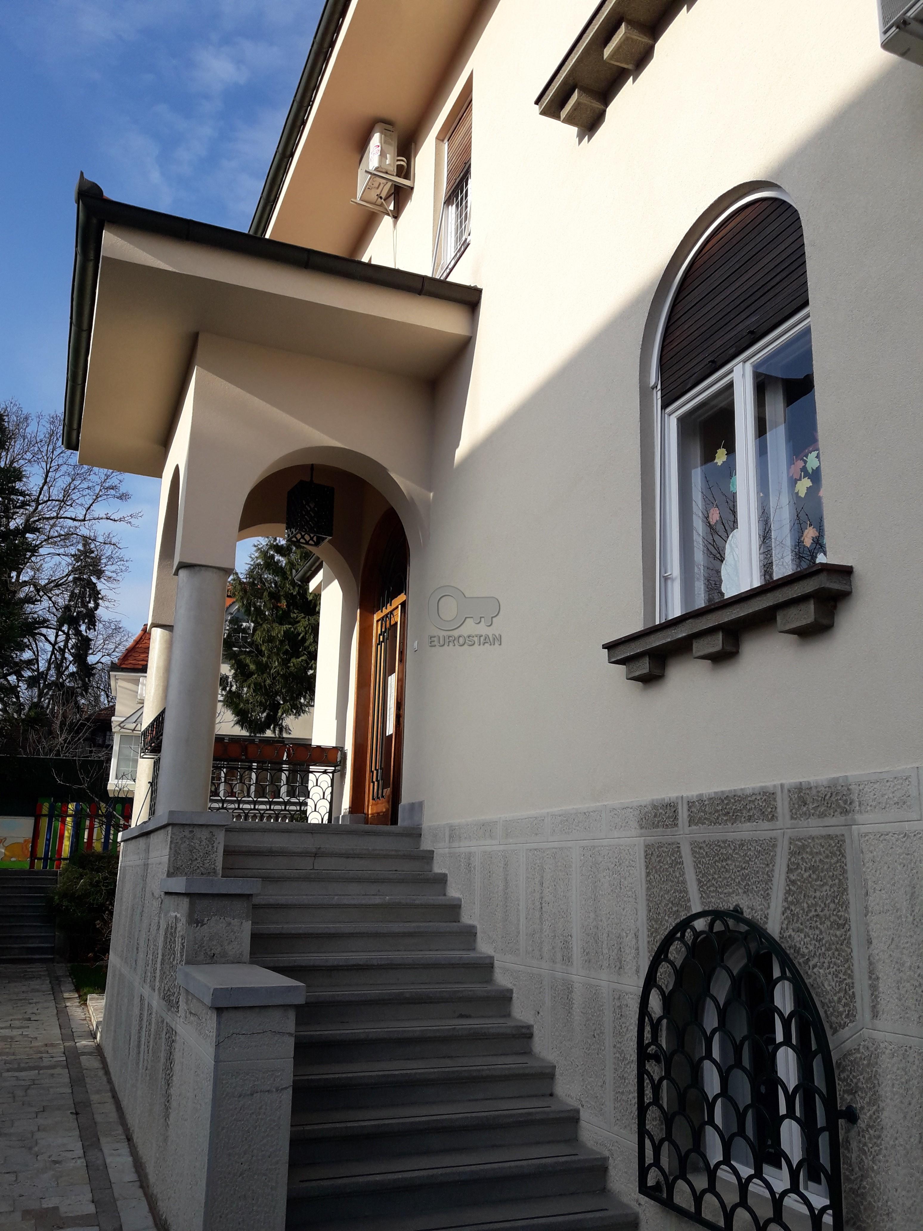 Kuća DEDINJE 1800000 EUR