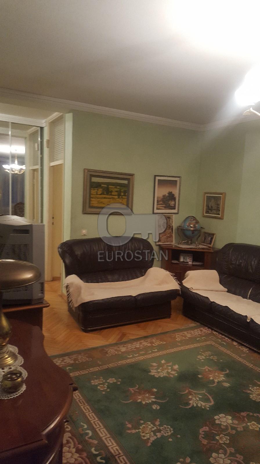 Stan KRUNSKA 249000 EUR