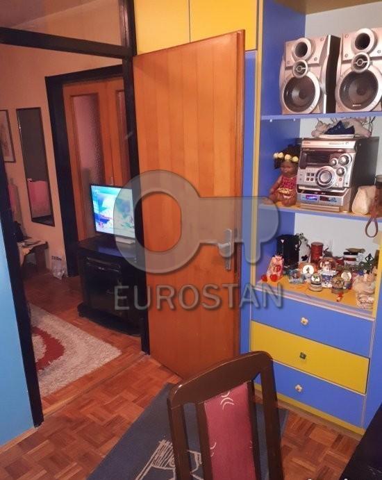 Stan VIDIKOVAC 54900 EUR